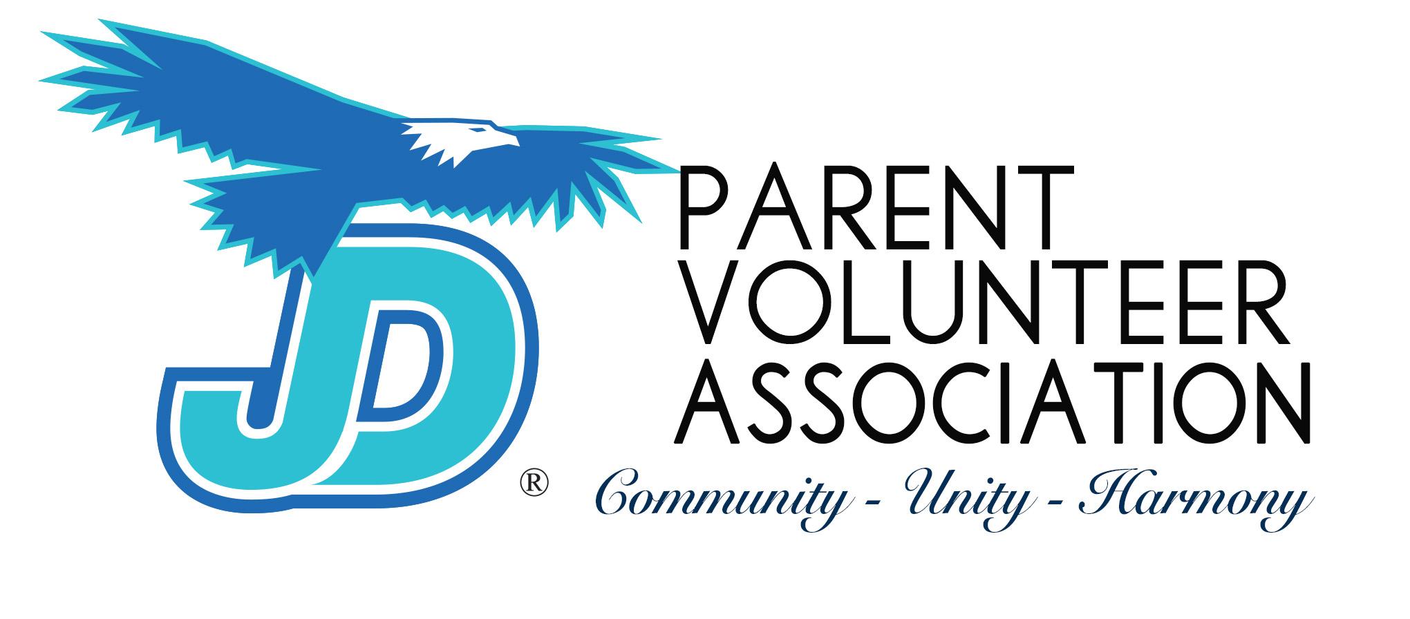 JD Parent Initiative