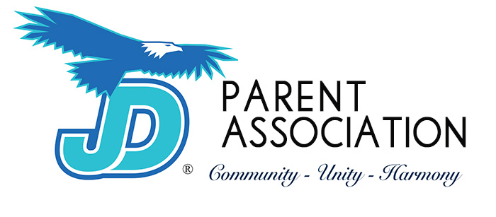 JD Parent Initiative